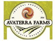 Avaterra Farms