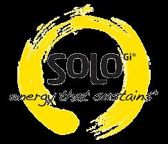 Solo Energy